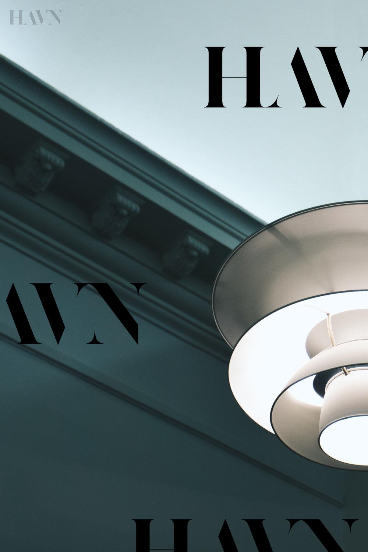 Haven Image.jpg