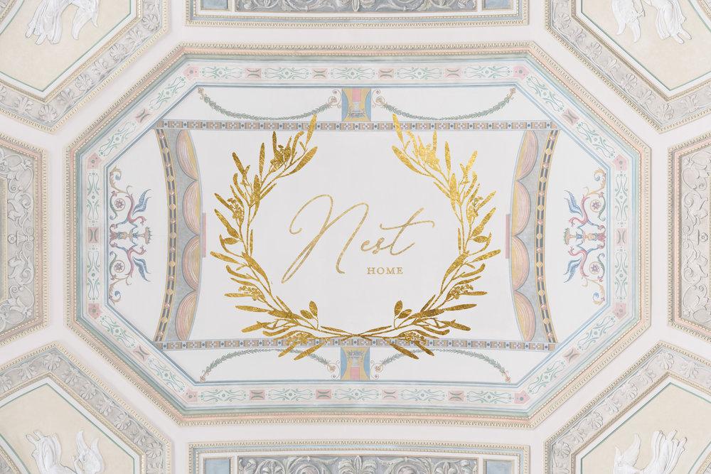 Nest Image 2.jpg