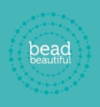 Hey Bead Beauties! Spring has sprung and new things are happening with Bead Beautiful. I have partnered with @caryberrydesign to create this new logo, revamp the website and host of the other things. More to come, stay tuned! 🌷📿