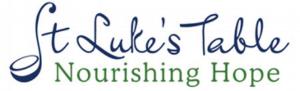 StLukesTable_Logo_Colour-lt-green.png