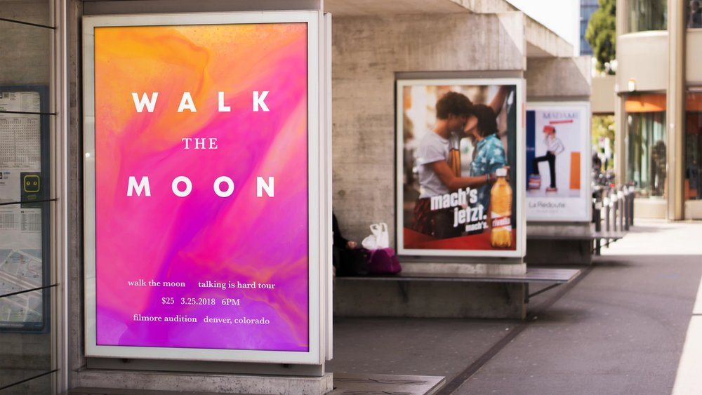 Walk the Moon Mockup.jpg