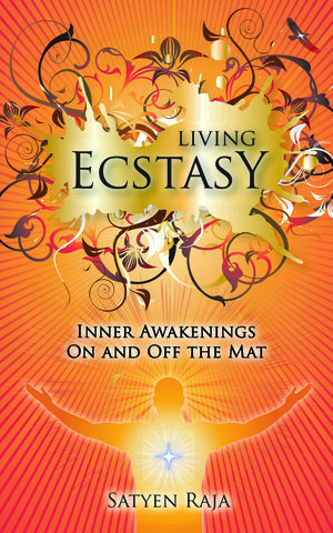 Living Ecstasy