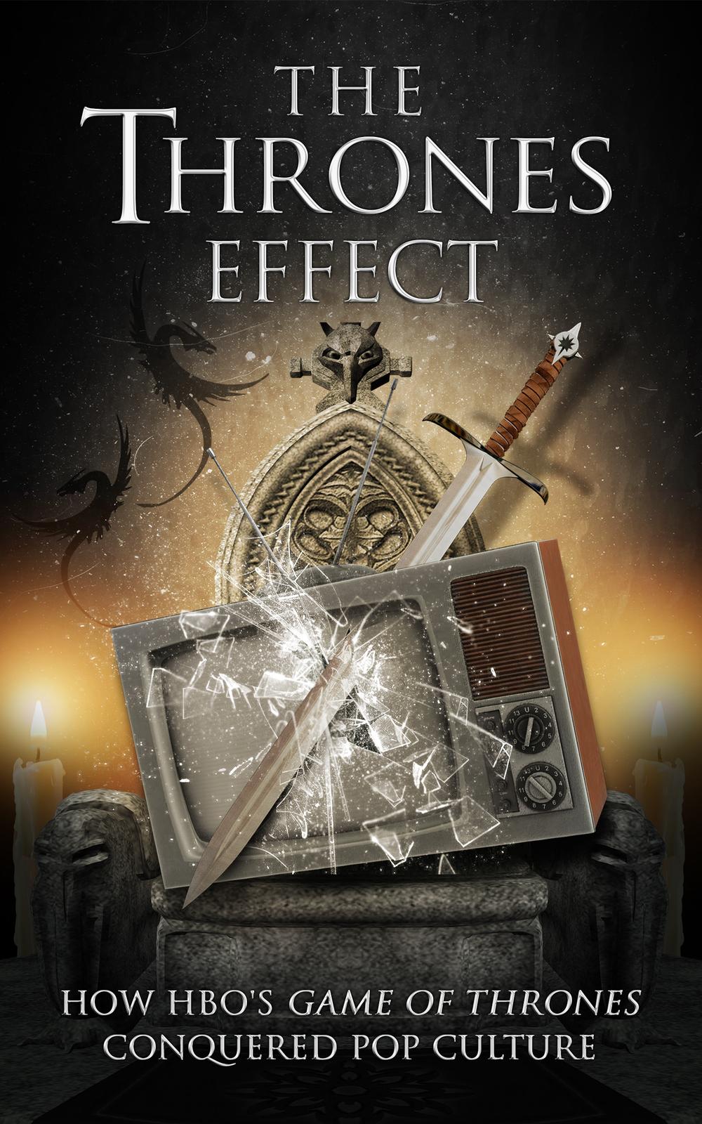 The Thrones Effect