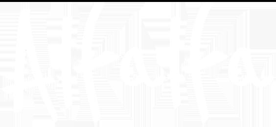 Alfalfa_FONT_white_transp.png