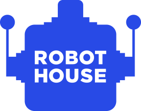 Robot House Store