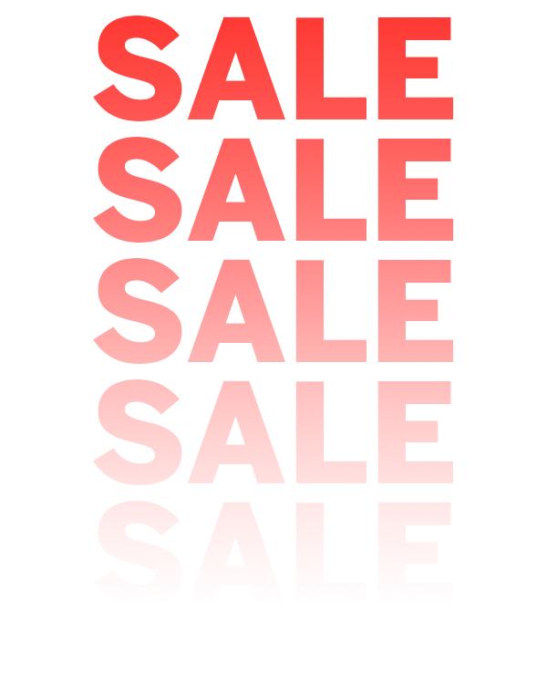 Categories_Sale.jpg