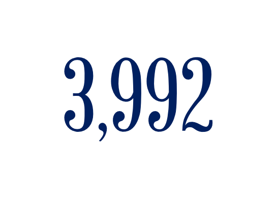 3992.png