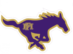 mfisd_mustangs_screen_shot_2017-07-24_at_4.48.27_pm.png