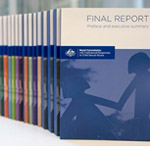 Royal_Commission_Final_Report_-_150.jpg