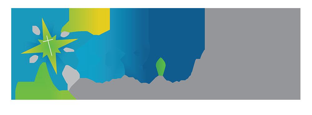 CRA logo 2018 Final [1000px] (1).png