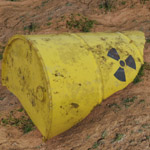 Radoactive_nuclear_waste_-_150.jpg