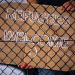 1712refugees_-_150.jpg