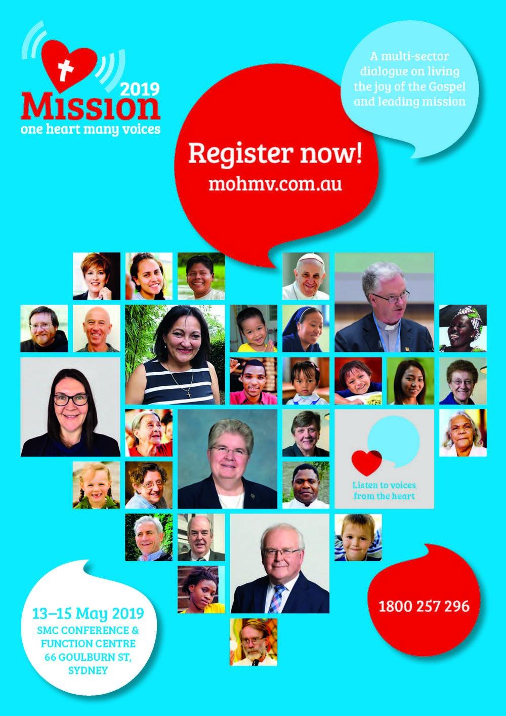 MOHMV Brochure_2019_Page_2.jpg