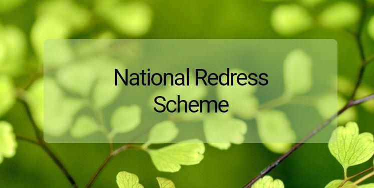 Redress Scheme.JPG