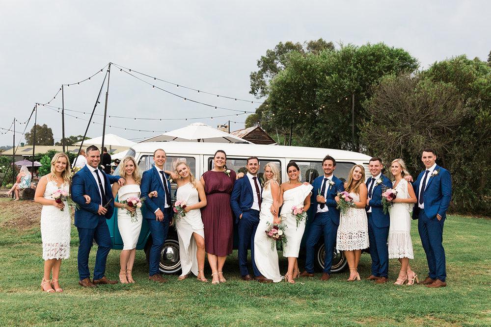 Sarah_Beau_RobinSmith_WeddingParty-23.jpg