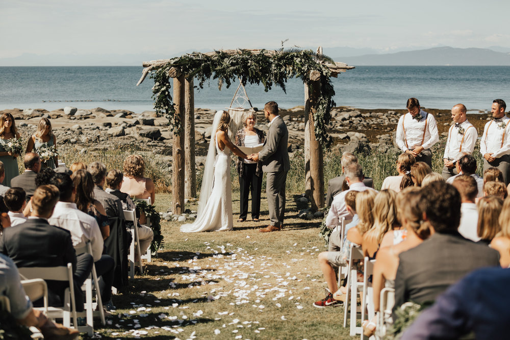 Ceremony(97of172).jpg
