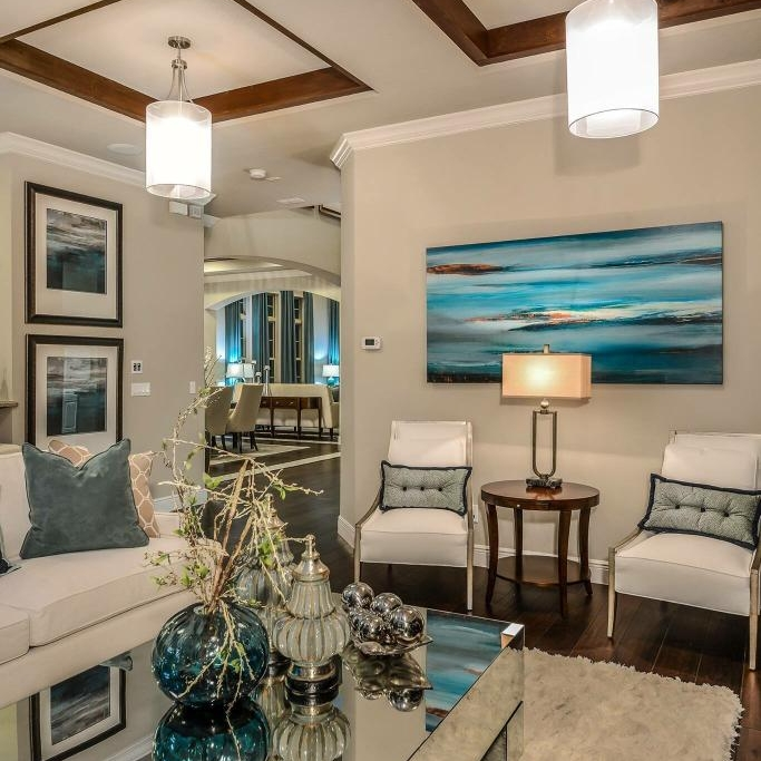 remodeling companies in dallas