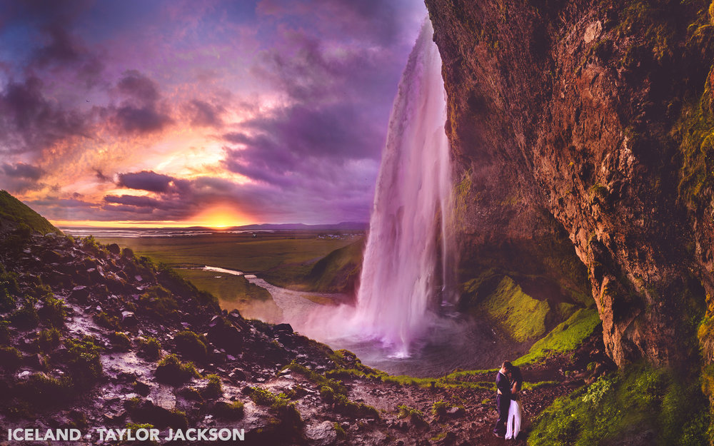 TAYLOR-JACKSON-ICELAND.jpg