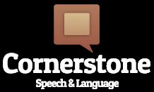 cornerstone_logo-1.png