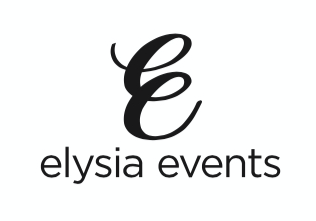 Elysia Events