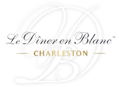 Charleston-Logo PR.jpg
