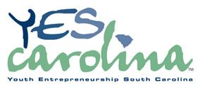 YES_Carolina-Logo.jpg