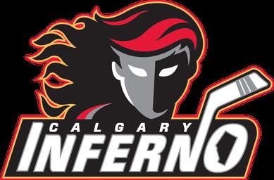 Calgary_Inferno.png
