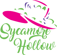 Sycamore Hollow