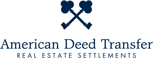 American Deed Transfer, LLC
