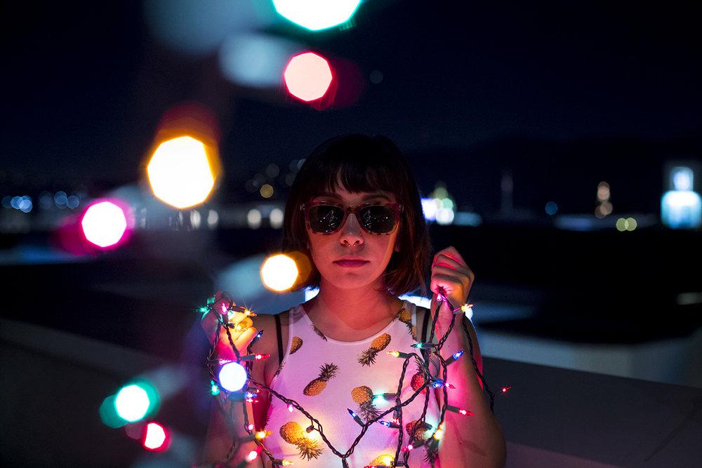 Christmas_Spotlight.jpg