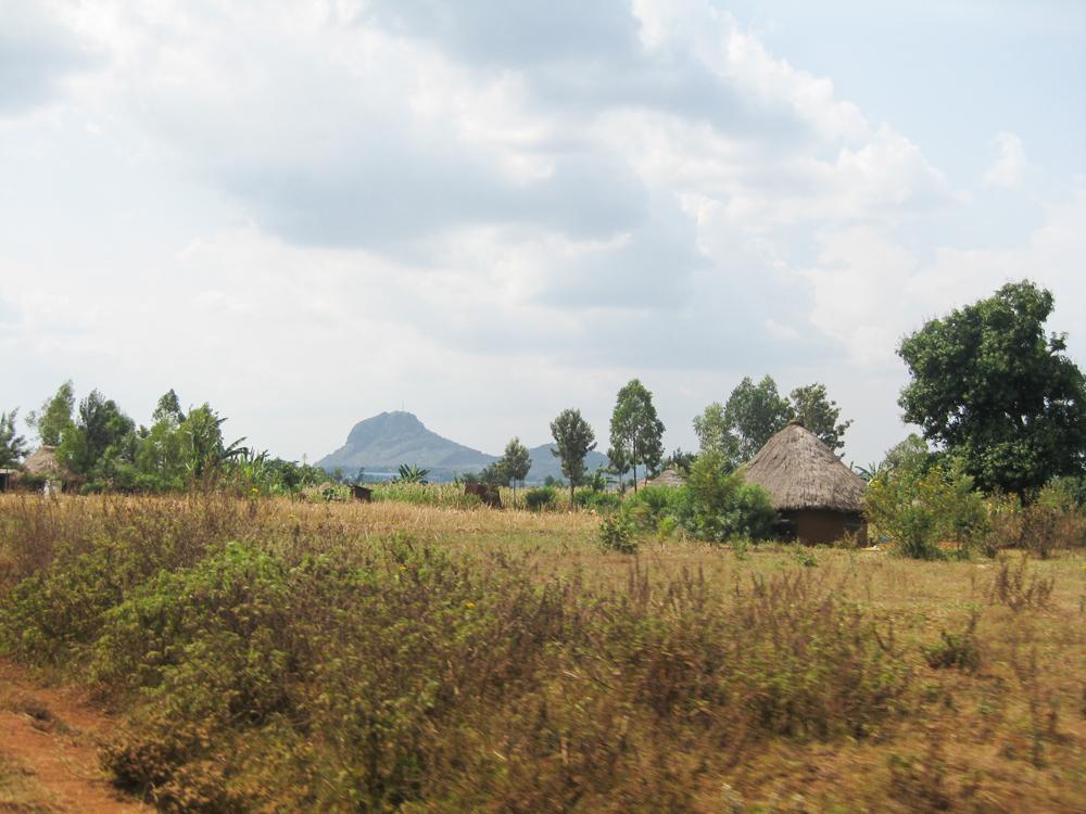 uganda-landscape
