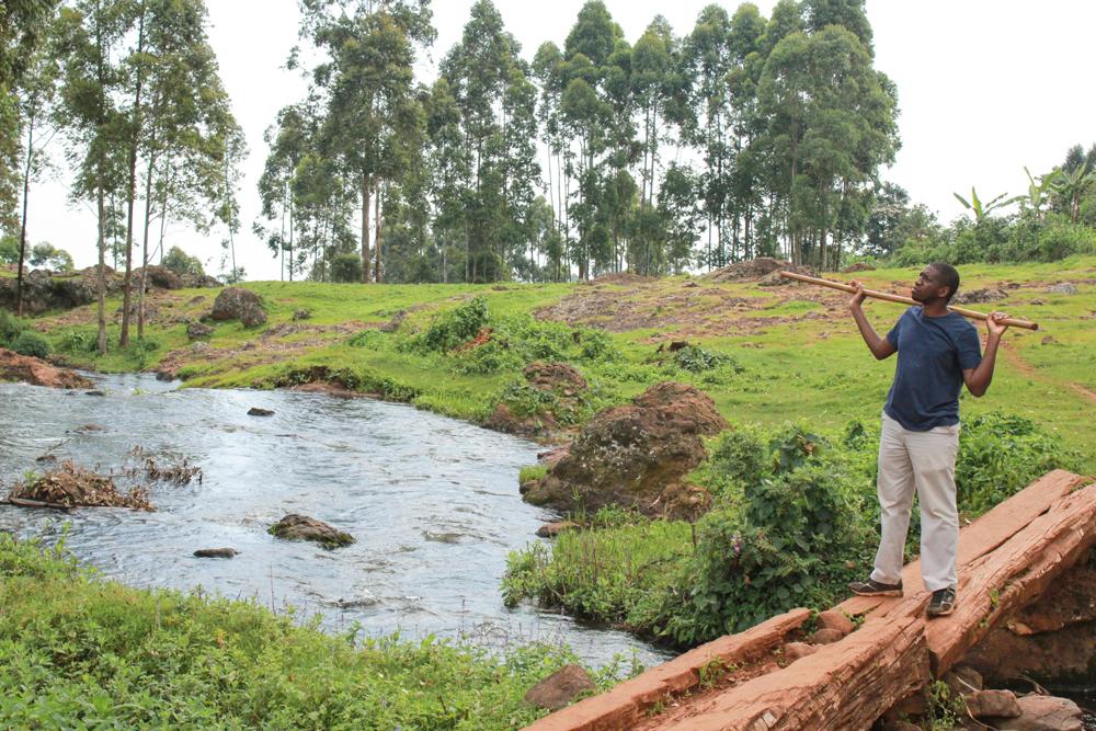 jeremiah-uganda
