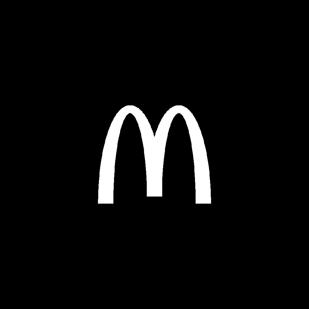 LogoFarm-04.png