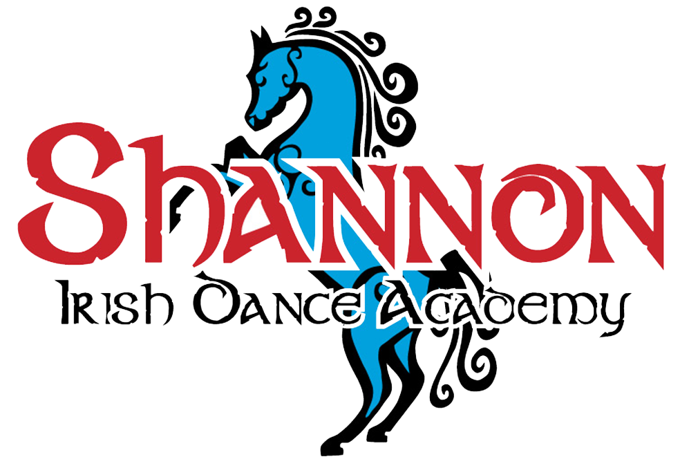 The Shannon Irish Dance Academy