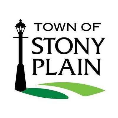 Town of Stony Plain - The location for the 2018 Gathering of Alberta Co-operatives, the Town of Stony Plain is a local govenment authority delivering services to a community of more that 17,189 people.Mayor William Choi will be joining the Gathering on Wednesday to officially welcome you to Stony Plain and open the conference.Website | Facebook | Twitter