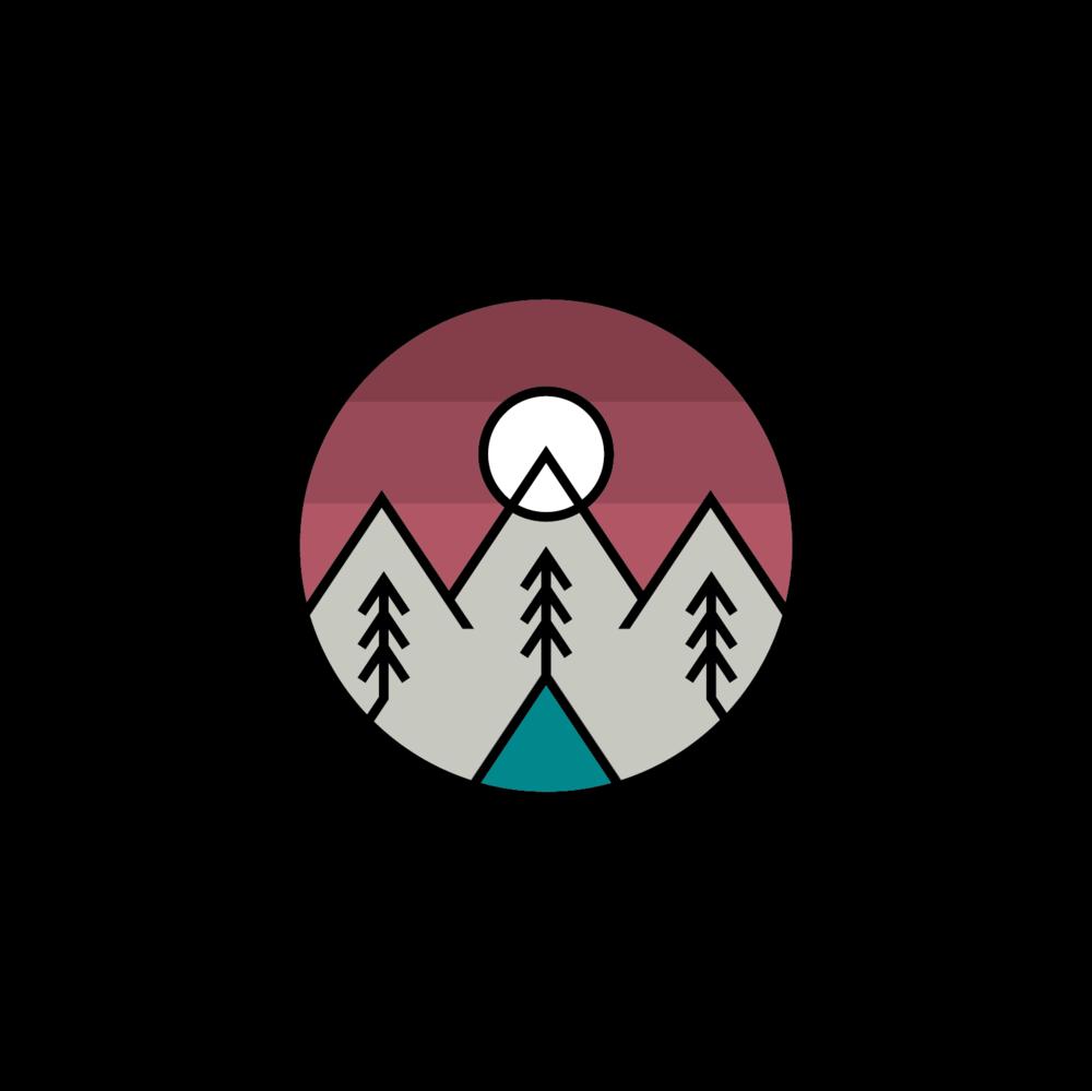 BT_Logos_V2-02.png
