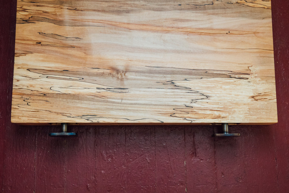 BTC_spalted floating shelf_web (5 of 20).jpg