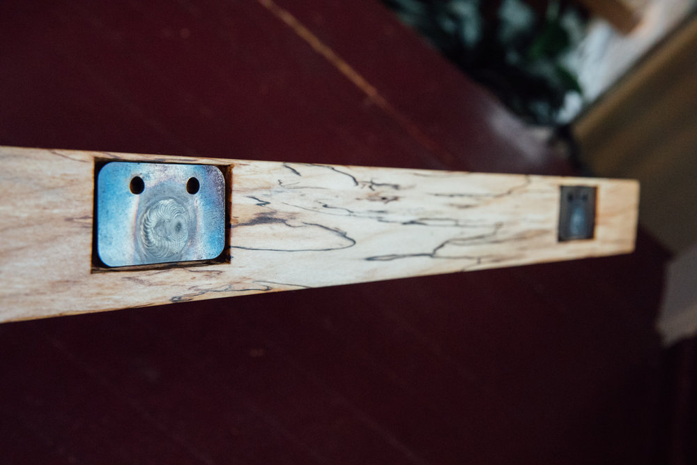 BTC_spalted floating shelf_web (7 of 20).jpg