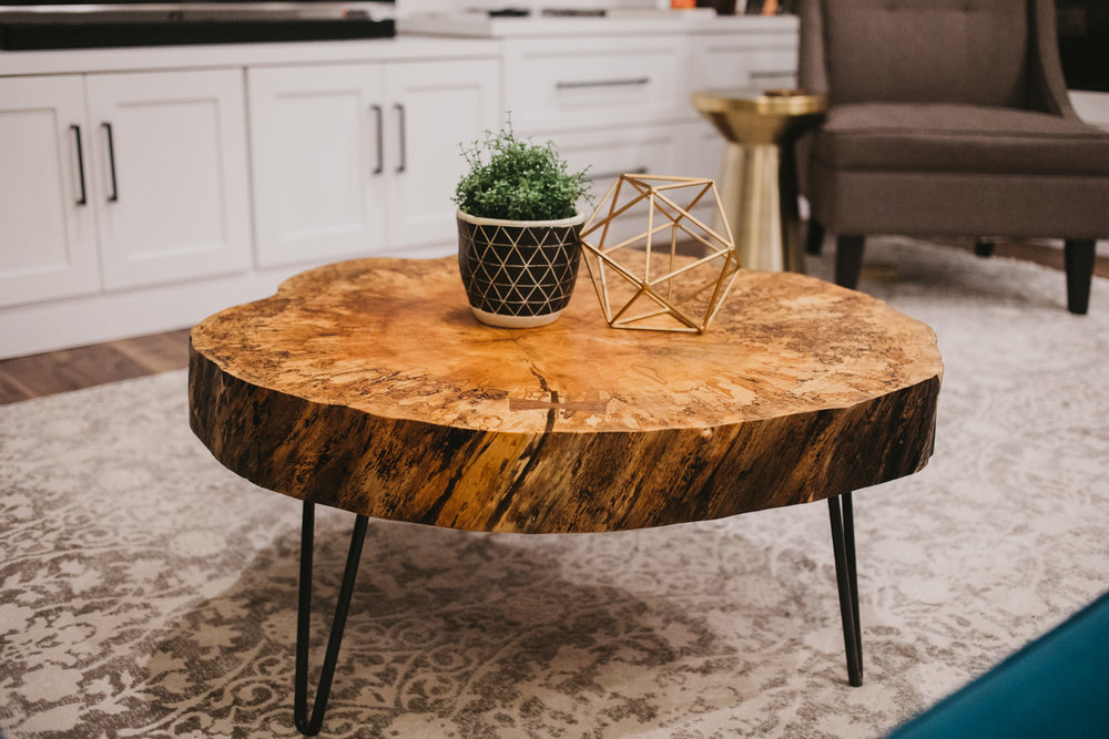 BIG-TOOTH-CO_custom-furniture_live-edge-coffee-table_spalted-maple (13 of 13).jpg