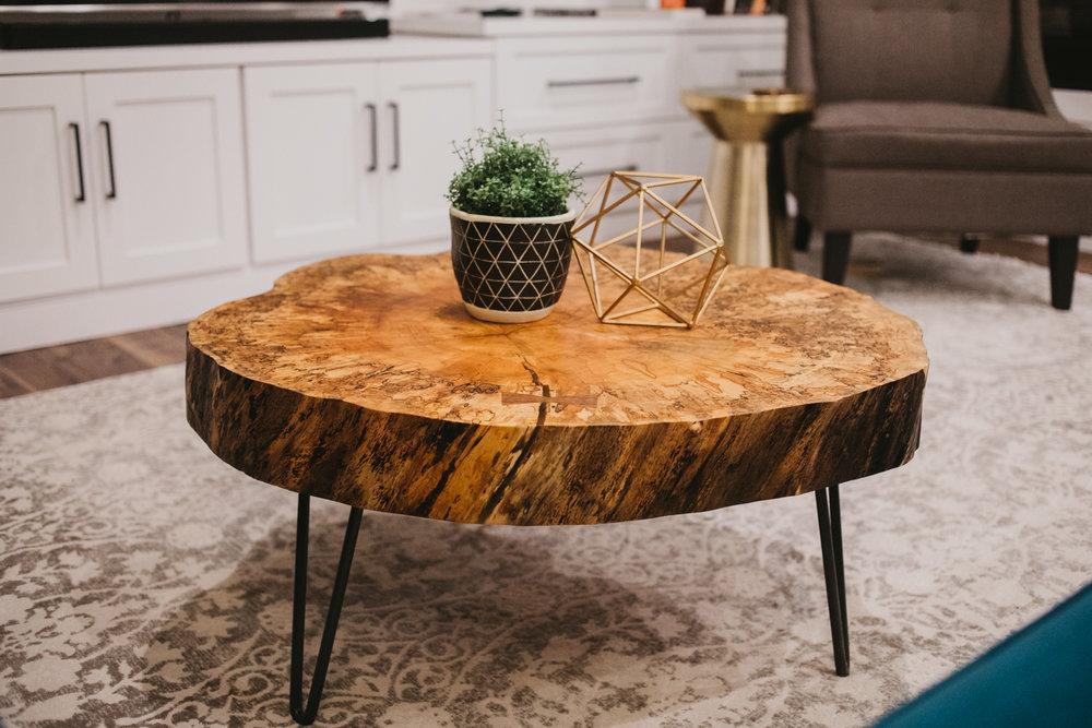 BIG-TOOTH-CO_custom-furniture_live-edge-coffee-table_fort-wayne-woodworking.jpg