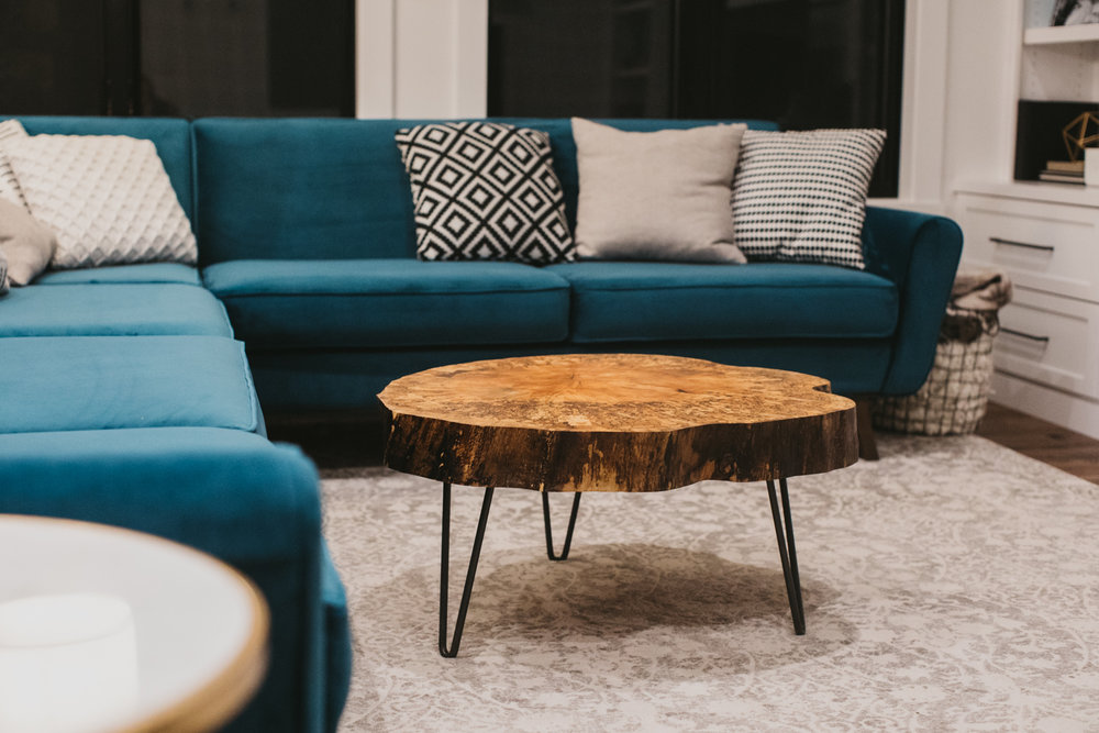 BIG-TOOTH-CO_custom-furniture_live-edge-coffee-table_spalted-maple (8 of 13).jpg