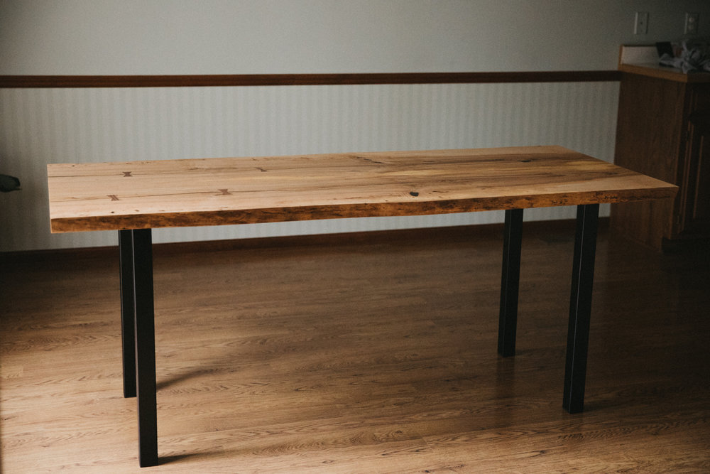 BIG-TOOTH-CO_Live_edge_dining_table_ash (28 of 31).JPG