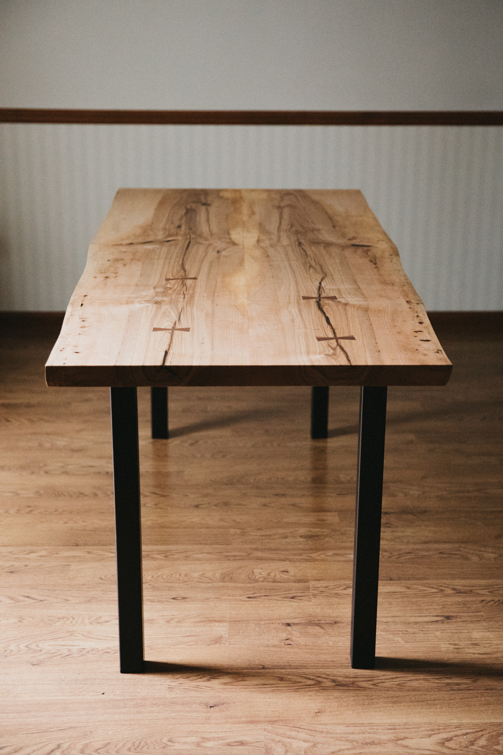 BIG-TOOTH-CO_Live_edge_dining_table_ash (27 of 31).JPG
