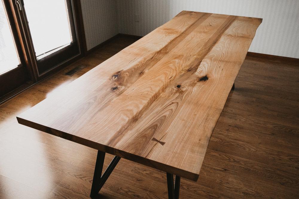 BIGTOOTHCO_TheNorth_Live_edge_dining_table_ash (24 of 53).jpg
