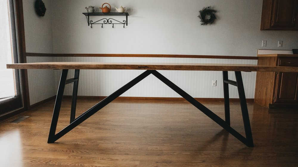 BIGTOOTHCO_TheNorth_Live_edge_dining_table_ash+%2817+of+53%29.jpg