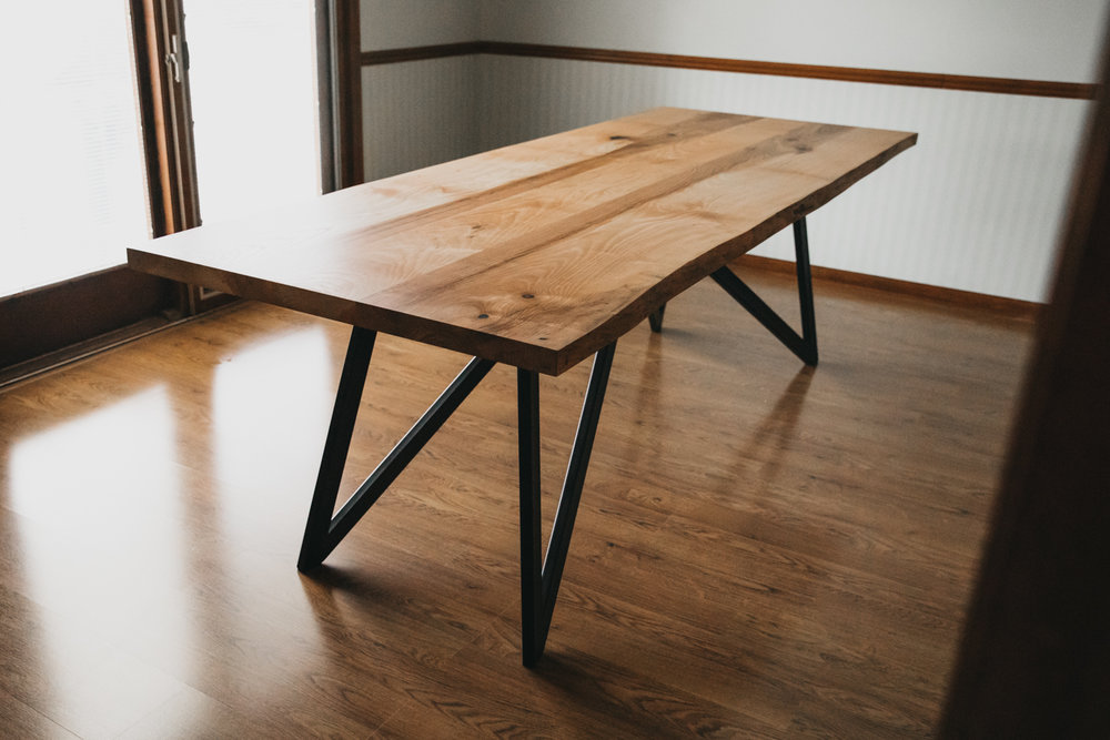 BIGTOOTHCO_TheNorth_Live_edge_dining_table_ash (9 of 53).jpg