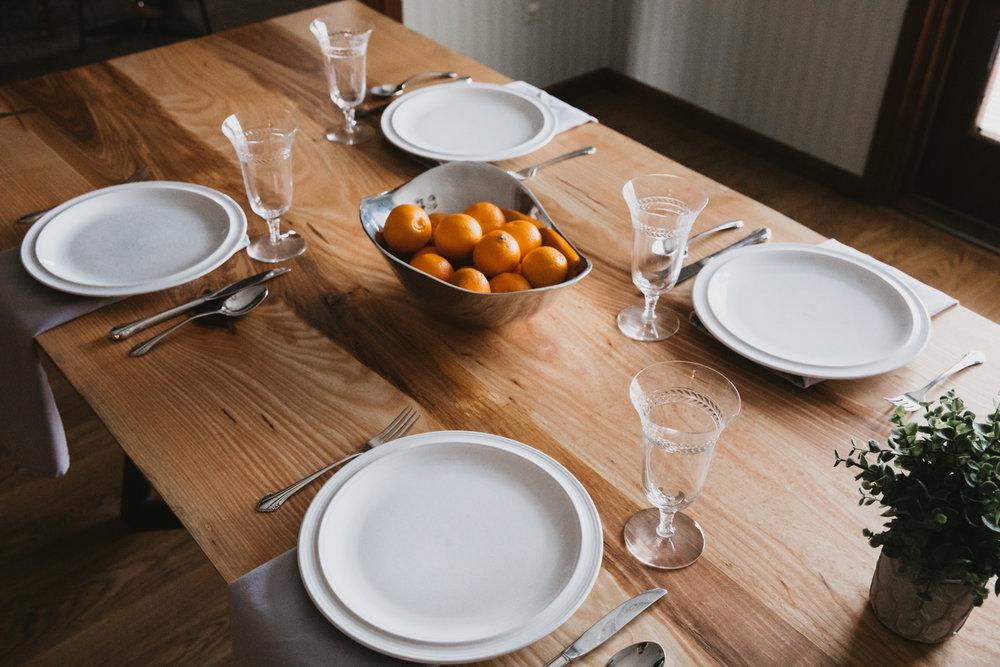 BIGTOOTHCO_TheNorth_Live_edge_dining_table_ash (29 of 53).jpg