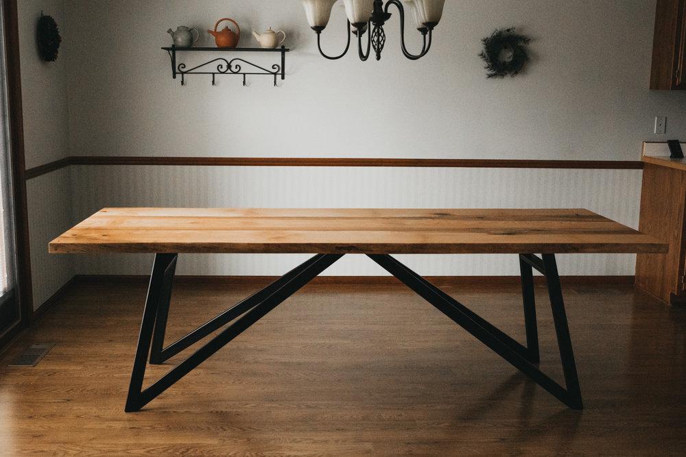 BIGTOOTHCO_TheNorth_Live_edge_dining_table_ash (12 of 53).jpg