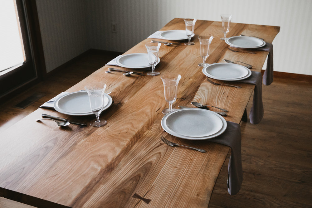 BIGTOOTHCO_TheNorth_Live_edge_dining_table_ash (32 of 53).jpg