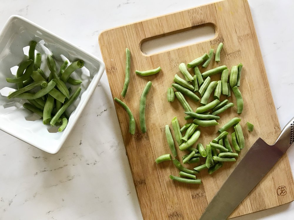 Cut Green Beans.JPG